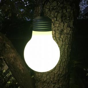 salg af Hængende havelampe