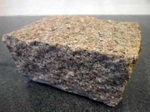 salg af Rosa granit hvede
