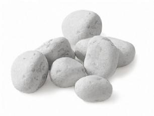 salg af Hvid marmor søsten