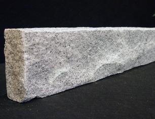 salg af Kantsten gr� granit