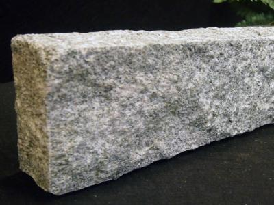 salg af Kantsten kuppam granit