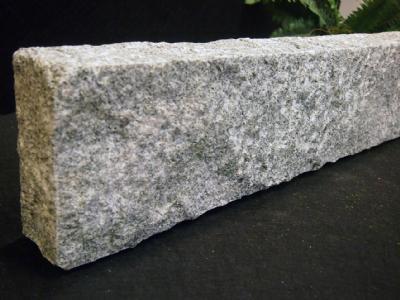 salg af Kantsten kuppam granit 24 stk.