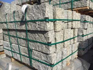 salg af Kantsten indisk kuppam granit