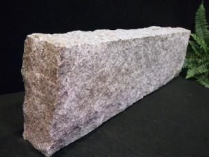 salg af Kantsten rosa granit