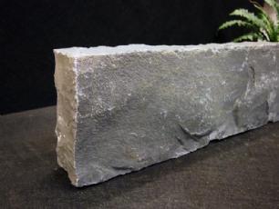 salg af Kantsten sort basalt, kl�vet