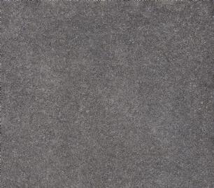 salg af Keramisk Flise Colosseo Basalt Grau