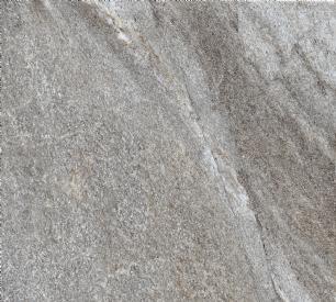salg af Keramisk Flise Etna Dark Grey