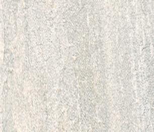 salg af Keramisk fliser Torro Bianco