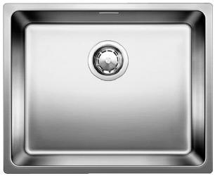 salg af Køkkenvask Blanco Andano 500 IF N