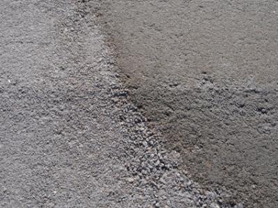 salg af Lysgrå stenmel i granit