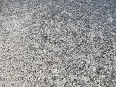 salg af Granit fliser lysgrå 90 x 90 x 5 cm