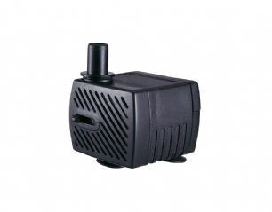 salg af Micropumpe til indendørs vandsten