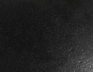 salg af Moak Black - børstet overflade