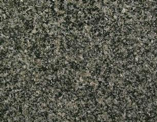 salg af Nero Africa granit poleret