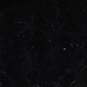 salg af Nero Marquina marmor