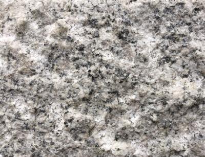 salg af Palisade kantsten granit, Kløvet