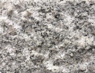 salg af Palisadesten kantsten gr� granit