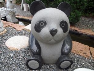 salg af Panda