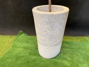 salg af Plantekumme lysgrå