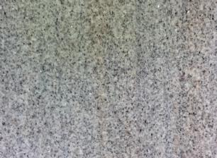 salg af REST Fliser - Imperial White granit