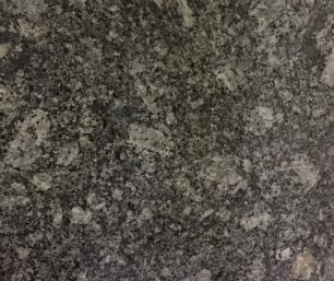 salg af REST Fliser - slebet Steel Grey granit