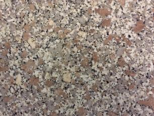 salg af REST - Fliser Rosa Porino granit