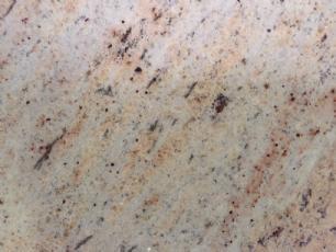 salg af REST - Fliser Shivakashi granit