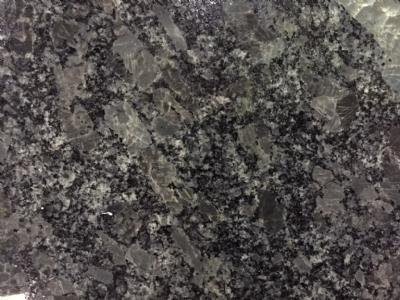 REST - Fliser Steel Grey granit