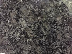 salg af REST - Fliser Steel Grey granit