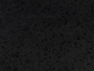 salg af REST Fliser - Sort Basalt