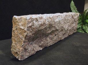 salg af Røde granitkantsten