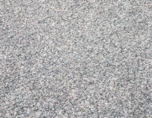 salg af Rødlig granit trappe halvcirkel