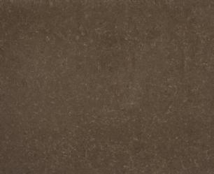 salg af Silestone Ironbark Suede komposit