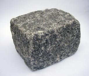 salg af Brosten blå porto granit - styk.