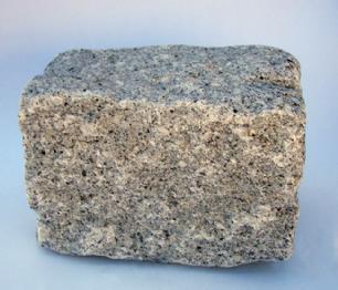 salg af Brosten grå porto granit - styk