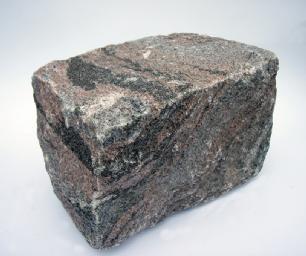 salg af Brosten paradiso granit - Styk.