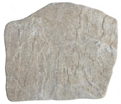 Trædeflise keramisk stenlook