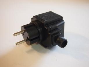 salg af Transformer til lille pumpe