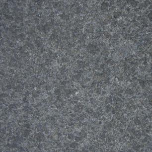 salg af Trappebeklædning store plader - skridsikker overflade