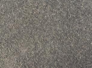 salg af Trappebekl�dning M�rkegr� granit