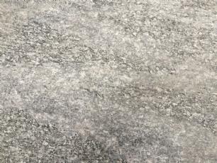 salg af Trappetrin halvcirkel Santiago granit