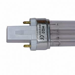 salg af UV-C pærer til UV filter