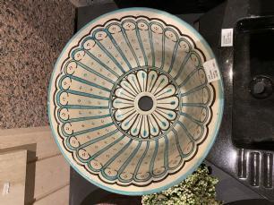 salg af Vask i porcelæn
