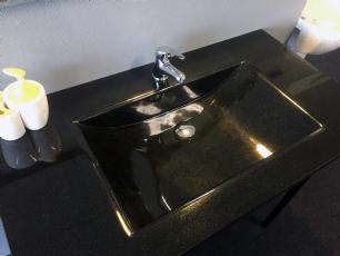 salg af Vaskemiljø til badeværelse