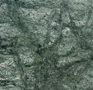 salg af Verde Guaco marmor