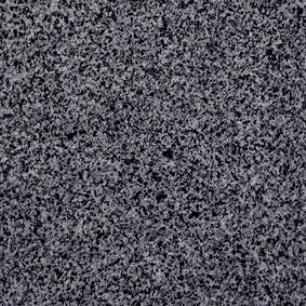 salg af Vindueskarm/bundstykke i gr�sort granit