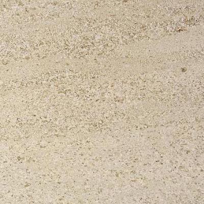salg af Vindueskarm/bundstykke i marmor, mocca creme