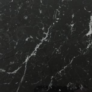 salg af Sort Nero Marquina marmor