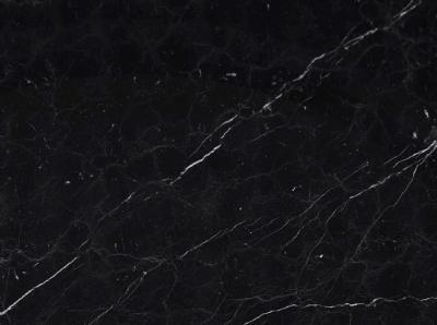 salg af Sort Marquina marmor 20 mm