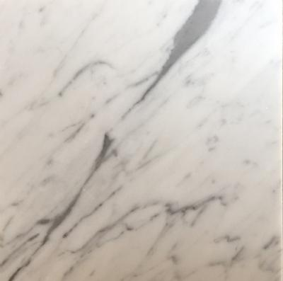 salg af Vindueskarme i lys Blanc Clair marmor